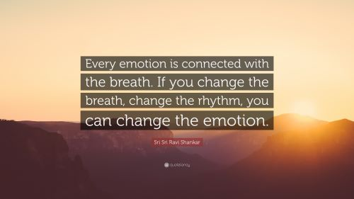 Breath_quote