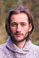 Nick Bravon van Zutphen