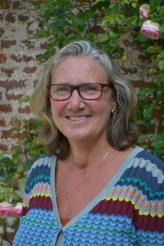 Jannie Grijzen