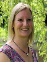 Manon Neilen